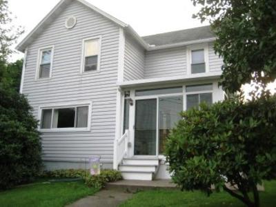 Elk County Single Family Home For Sale: 535 Washington St