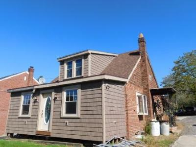 Elk County Single Family Home For Sale: 400 N St Marys St