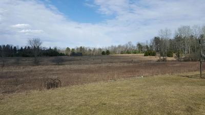 Cameron County Residential Lots & Land For Sale: Sheddy Rd