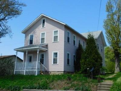 Elk County Single Family Home For Sale: 511 Washington St