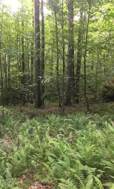 Elk County Residential Lots & Land For Sale: Maple Ln