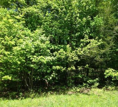 Elk County Residential Lots & Land For Sale: 8469 Glen Hazel Rd