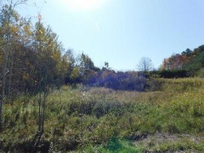 Elk County Residential Lots & Land For Sale: Plymouth Rd