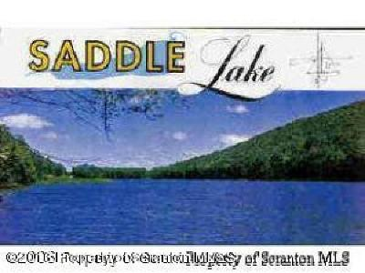 Tunkhannock Residential Lots & Land For Sale: 60 Paradise Lane