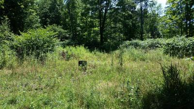 Residential Lots & Land Sold: Highland Rd.