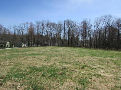 Susquehanna County Residential Lots & Land For Sale: Heart Lake Road