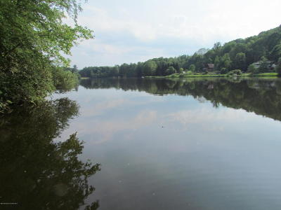 Wyoming County Residential Lots & Land For Sale: 100 Eastwood