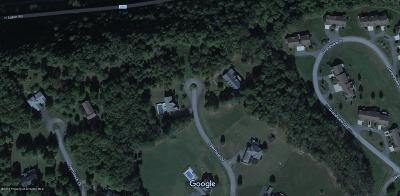Tunkhannock Residential Lots & Land For Sale: 16 Deerfield Drive