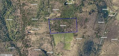 Susquehanna County Residential Lots & Land For Sale: 1172 Howard
