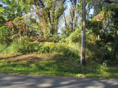 Residential Lots & Land For Sale: 30 Gooserun Rd