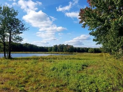 Lackawanna County Residential Lots & Land For Sale: Tia Terrace