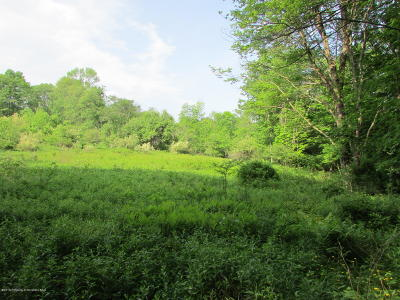 Susquehanna County Residential Lots & Land For Sale: State Route 267