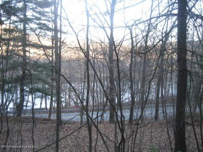 Susquehanna County Residential Lots & Land For Sale: 27201 State Route 92