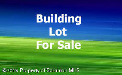 Susquehanna County Residential Lots & Land For Sale: Lot 63 Lake Drive