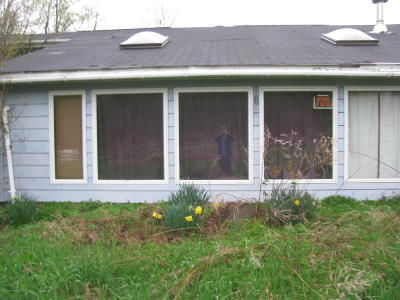 Susquehanna County Single Family Home For Sale: 1777 Lamb Road