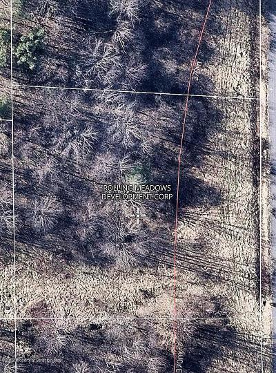 Luzerne County Residential Lots & Land For Sale: Lot 20 Forest Dr