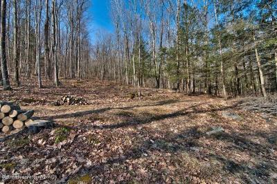 Wyoming County Residential Lots & Land For Sale: Valley View Dr