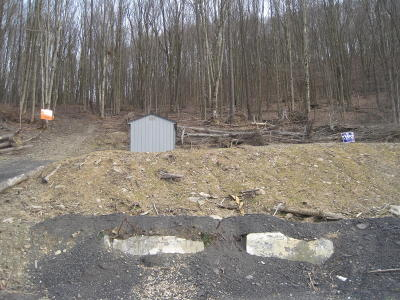Susquehanna County Residential Lots & Land For Sale: 351 Prospect St