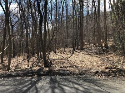 Wyoming County Residential Lots & Land For Sale