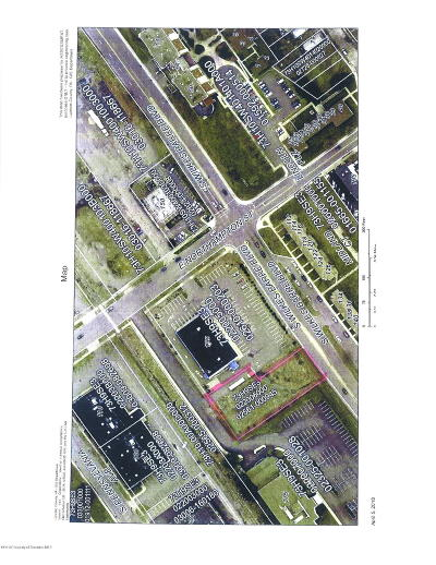 Luzerne County Residential Lots & Land For Sale: R-145 E Northampton Street