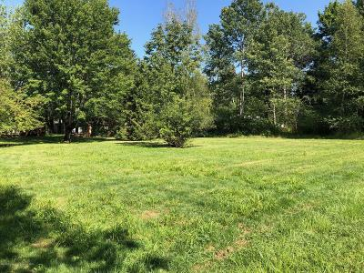 Lackawanna County Residential Lots & Land For Sale: 215 Park Blvd