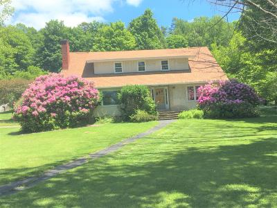 Montrose Multi Family Home For Sale: 34 Griffis Hill