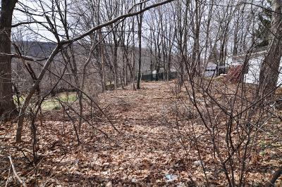 Lackawanna County Residential Lots & Land For Sale: 113 Wells St