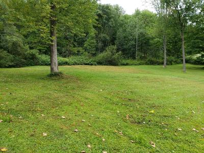 Susquehanna County Residential Lots & Land For Sale: 1787 Old Route 11