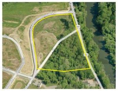 Lancaster Residential Lots & Land For Sale: 38 Second Lock Road