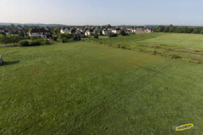 Lititz Residential Lots & Land For Sale: Fleetwood Drive