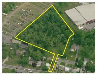 Ephrata Residential Lots & Land For Sale: 762 E Main Street
