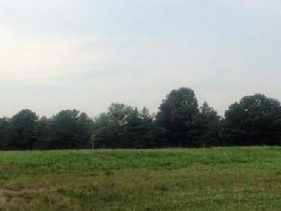 Lititz Residential Lots & Land For Sale: Lot 38 Honey Farm Road