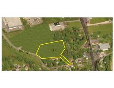 Lancaster Residential Lots & Land For Sale: 108 Genoese Drive