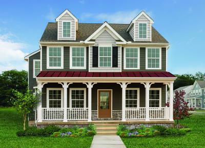 Marietta Single Family Home For Sale: 619 Shadetree Boulevard