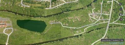 Lancaster Residential Lots & Land For Sale: 221 Circle Avenue