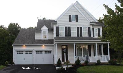 Lancaster Single Family Home For Sale: 1903 Millport Road