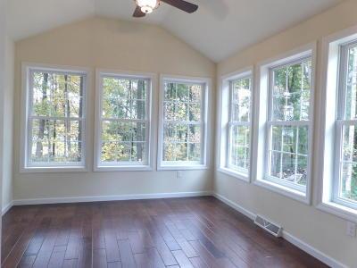 Washington Boro Single Family Home For Sale: 108 Hempfield Street