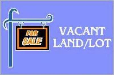 Stevens Residential Lots & Land For Sale: Kleinfeltersville Road