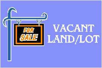Residential Lots & Land For Sale: 4996 Division Highway