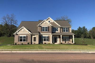 Denver Single Family Home For Sale: 167 East Valley Road