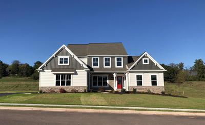 Denver Single Family Home For Sale: 110 East Valley Road