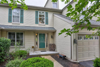 Denver Single Family Home For Sale: 1288 Crestview Drive