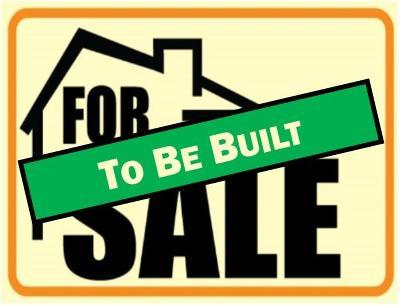 Elizabethtown Condo/Townhouse For Sale: 4 Chas Drive
