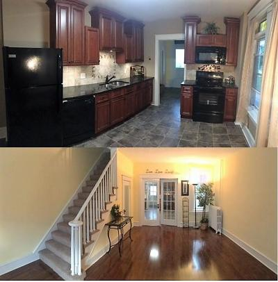 Ephrata Condo/Townhouse For Sale: 325 N State Street
