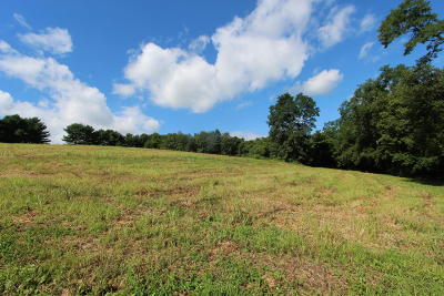 Lititz Residential Lots & Land For Sale: Clay Road