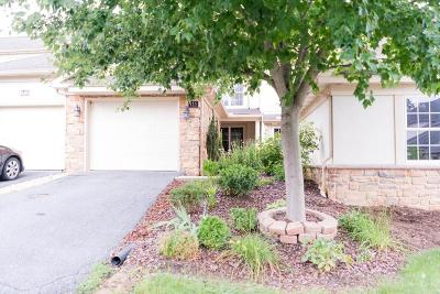 Millersville Condo/Townhouse For Sale: 135 Creekgate Court