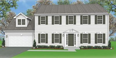 Denver Single Family Home For Sale: East Valley Road
