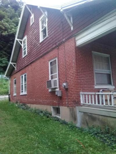 Ephrata Single Family Home For Sale: 536 E Main Street
