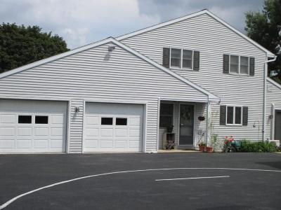 Denver Single Family Home For Sale: 235 Spruce Street