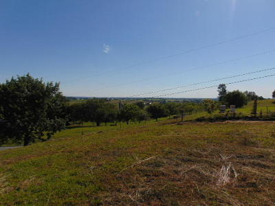 New Holland Residential Lots & Land For Sale: 199 Tabor Road